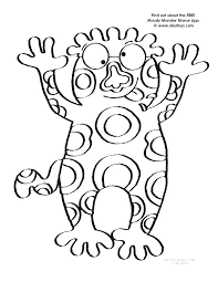 coloring pages to print out. Perfect Coloring Coloring Pages That You Can Print Out  Throughout Coloring Pages To Print Out O