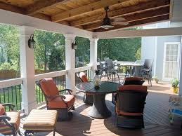 outdoor porch ceiling fans living room idea lighting deck fan patio light fixtures types and uses