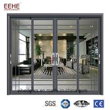 high quality aluminum glass door from top supplier in china china aluminum door aluminium door