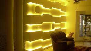 interior lighting. Light Design For Home Interiors 30 Creative Led Interior Lighting Designs Concept