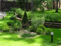 Small Picture Green Garden Design Glamorous Inspiration Palmers Manezhkacom