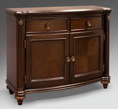 Side Cabinets For Living Room Black Dining Room Buffets Sideboards Dining Room Buffet Servers