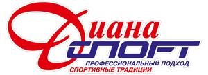 товары для спорта - Аксессуары для батутов ... - Диана спорт