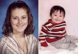 Amber Alert Issued for Virginia Child & Mother - PR.com