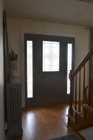 inside front door colors. DSC_0101. Front Door Before Inside Colors D
