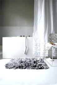 fluffy bathroom rugs fluffy bath mat bathroom rugs grey bathrooms white bathroom bathroom ideas grey fluffy bathroom rug sets
