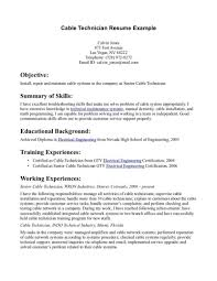 resume examples sample financial advisor resume working cover letter examples financial analyst position financial analyst financial advisor cover letter examples financial planner resume