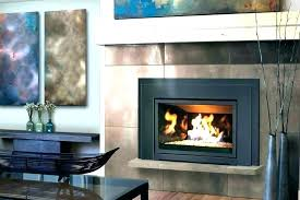 lennox fireplace inserts fireplace inserts fireplace inserts s gas fireplace insert parts gas fireplace insert parts