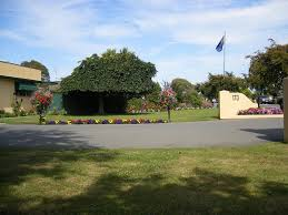 Anchorage Motel Commodore Court Motel Blenheim New Zealand Bookingcom