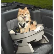 Pet Car Seat Paws Point Pet Deli and Boutique Paws Point is a