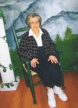 Doris Irene Metzler Obituary - Buffalo, Wyoming , Harness Funeral ...