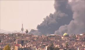 نتيجة بحث الصور عن الموصل