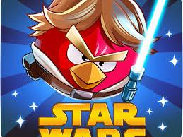 Angry Birds Star Wars 2 Pc Mod