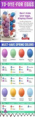 Mccormick Egg Dye Color Chart 98 Best Mccormick Food Coloring Images Mccormick Food