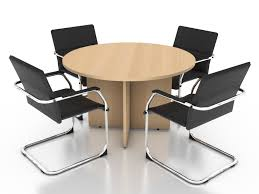 small round meeting room table and chairs 14 meeting table and chairs hobbylobbys info
