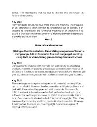 Key Skills Meaning Meaning Of Key Skills Major Magdalene Project Org