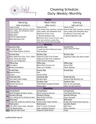 How To Organize Your Life In 2019 16 Free Printables