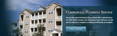 plumbers annapolis md. Delighful Annapolis We Provide Commercial Plumbing Service With A Special Focus On  Multifamily Housing For Plumbers Annapolis Md N