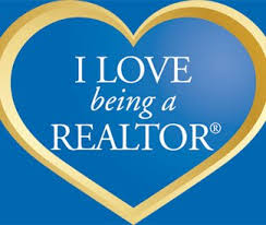 Share your story online on the new National Association of REALTORS Web  site devoted specifically to letting REALTORS tell their story about why  they love ...