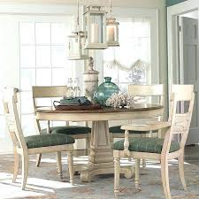 beach dining room sets. Unique Room Coastal Dining Room Ideas Set Classic Table Tips  From Kitchen Marvellous   For Beach Dining Room Sets R