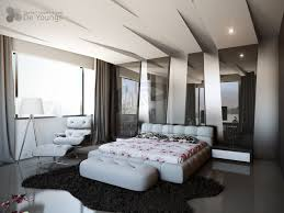 Modern Bedroom Ideas Inspirational Modern Colorful Bedrooms