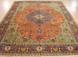 x hand knotted wool amber navy green oriental pertaining to green oriental rug designs emerald green persian rug