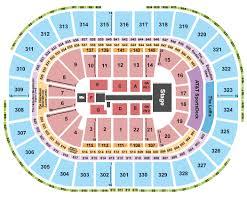 Td Garden Concert Schedule Growswedes Com