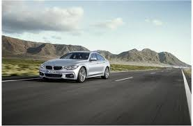 2018 kia lease deals.  deals 8 best luxury car leases in october  2018 subaru crosstrek in kia lease deals a