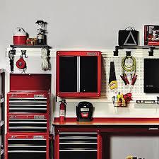craftsman cabinet. craftsman cabinet f