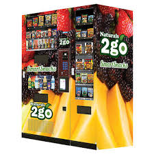 Vending Machines Combo Custom NEW SEAGA N488G488 Healthy Combo Vending Machine 484848 PicClick
