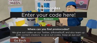 Roblox arsenal codes march 2021 from joingames.net are on mar 13, 2021 6 new codes for coins in arsenal results have been found in the last 90 days, which means that every 16, a new codes for coins in arsenal result is figured out. Roblox Arsenal Codes Free Skins And Money June 2021