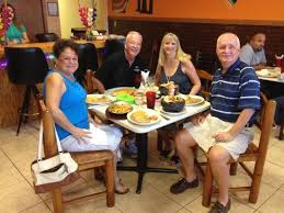 mexican restaurant people.  Mexican Fiesta Mexicana Mexican Restaurant Loved It Throughout Restaurant People L