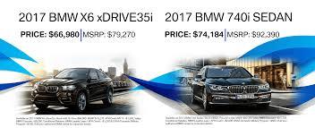 BMW 3 Series what is bmw cpo : Modesto BMW Dealer in Modesto CA | Turlock Stockton Manteca BMW ...