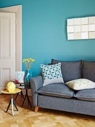 Pumpkin Spice Paint Living Room Colourful Living Room House Photo
