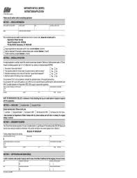 Dmv Ca Bill Of Sale 19 Printable Ca Dmv Title Transfer Forms And Templates
