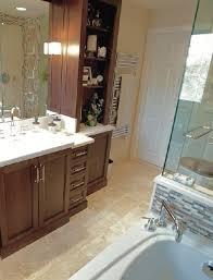 bathroom remodeling pittsburgh. Fine Remodeling Bathroom Remodeling On Pittsburgh O