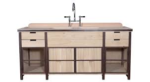 35 Most Brilliant 24 Inch Kitchen Sink Base Cabinet 60 Unfinished