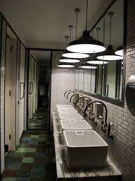 architecture bathroom toilet:  ideas about public bathrooms on pinterest restroom design toilets and bathroom