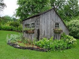 torkela context rustic garden shed ideas