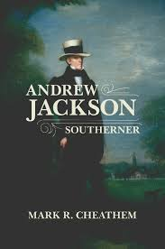 andrew jackson southerner the introduction cheathemjackson jktsketch