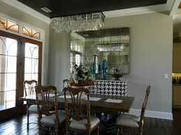 image of restoration hardware star chandelier