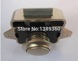 push button cabinet lock. You Are Buying 10 Locks For Push Button Cabinet Lock