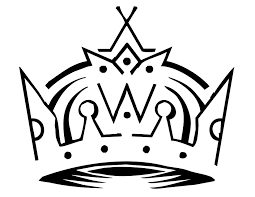 Small Picture Royalty Free Royalty Stock Designs 271670 King Crown Coloring Page