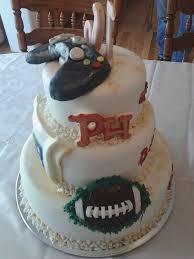16 Birthday Cake Ideas Kidsbirthdaycakeideasga