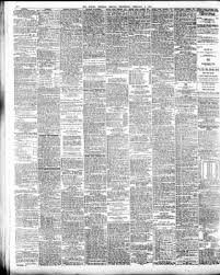 the sydney morning herald from sydney new south wales on february 5 1941 page 16