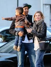 Ellen Pompeo Husband Ellen Pompeo And Chris Ivery Stars Who Kept Their Babies Secret