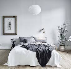 Small Picture Bedroom Trends 2016 Latest Designs Interior Scandinavian Design In