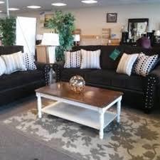 furniture stores in statesboro ga. Photo Of CM City Statesboro GA United States Barcelona Brown Sofa And On Furniture Stores In Statesboro Ga Yelp