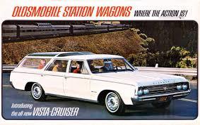 Curbside Classic: 1973 Chevrolet Caprice Estate Wagon – Still ...