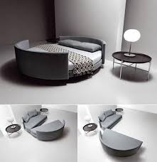 Space friendly furniture Multiple Use Space Saving Furniture The Ownerbuilder Network Space Saving Furniture The Ownerbuilder Network